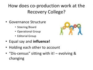 recovery-colleges-11-638